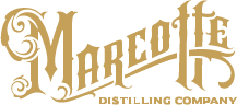 Marcotte Distilling Company